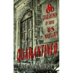 Quarantined Cover